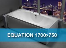 Carron Equation 1700x750