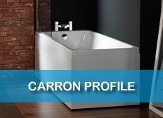 Carron Profile