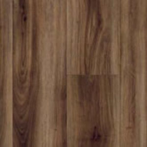 Classic Oak 24877