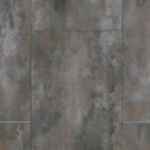 Concrete 40876