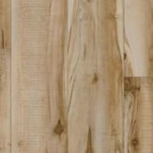 Cotton Wood 20219