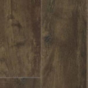 Country Oak 54880