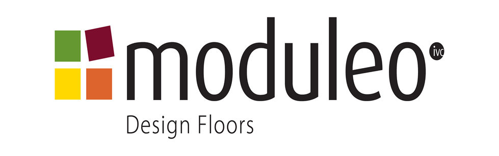 Flooring Image 1