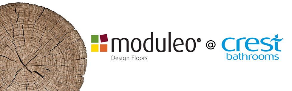 Flooring Image 2