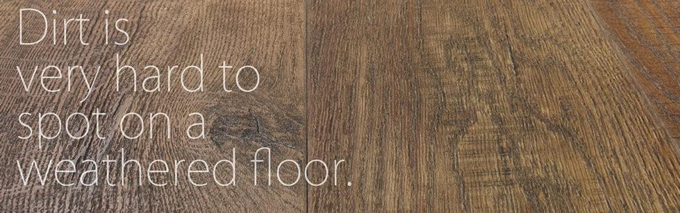 Flooring Image 9
