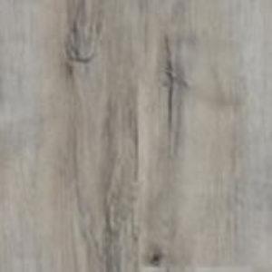 Mountain Oak 56938
