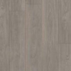 Verdon Oak 24936