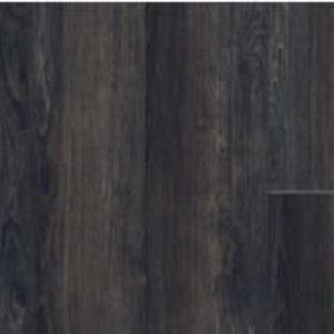 Verdon Oak 24984