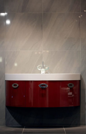 bathroomfurniture1