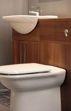 bathroomfurniture2