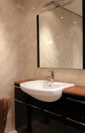 bathroomfurniture3