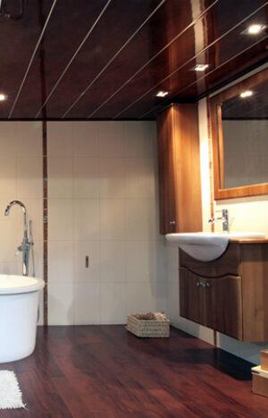 bathroomfurniture4a