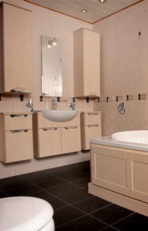 bathroomfurniture5