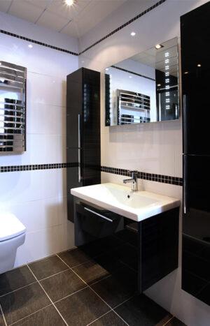bathroomfurniture7