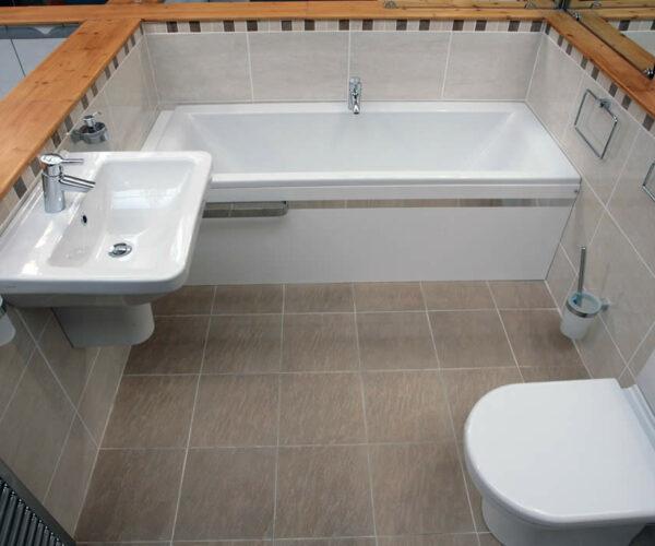 bathroomsuites10