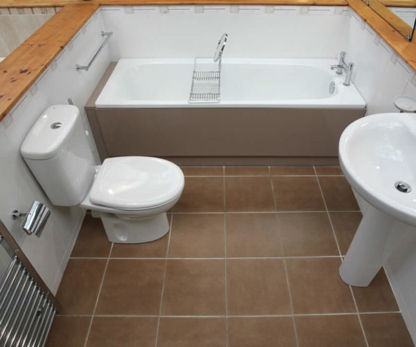 bathroomsuites11