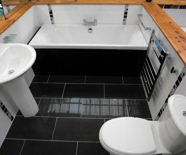 bathroomsuites12