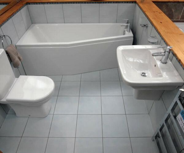 bathroomsuites13