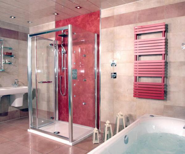 bathroomsuites14