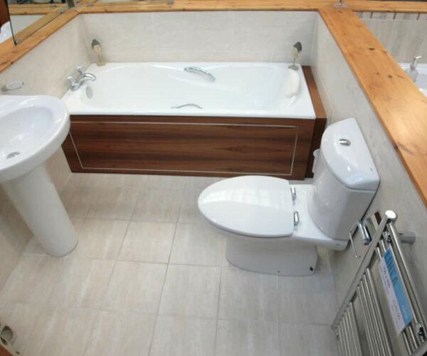 bathroomsuites15