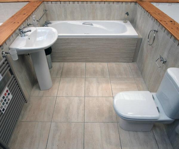 bathroomsuites16