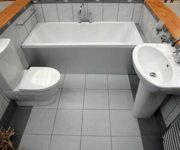 bathroomsuites18