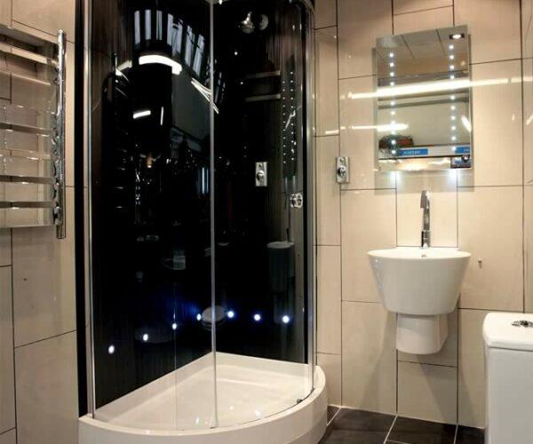 bathroomsuites2