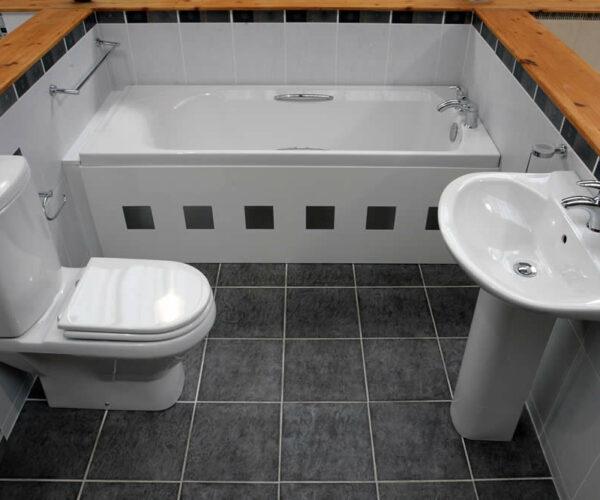 bathroomsuites4