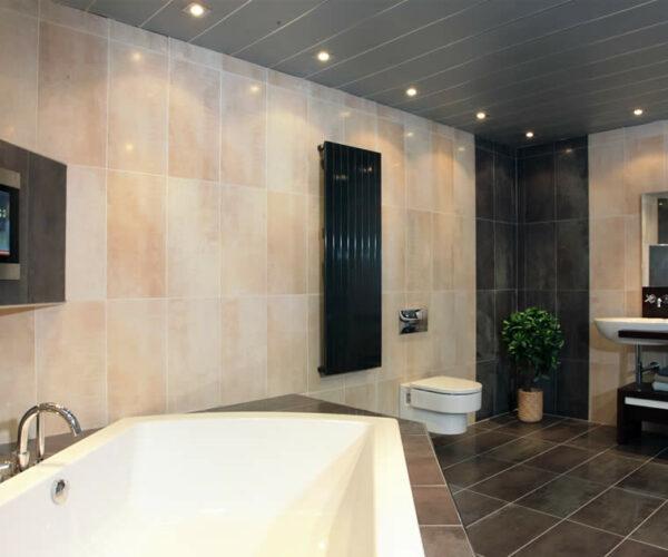 bathroomsuites5