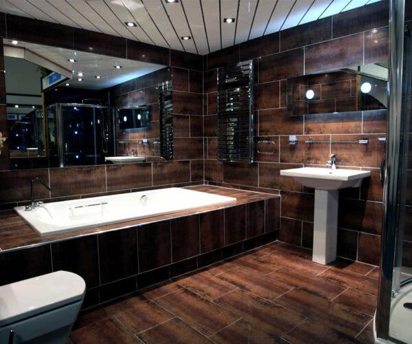 bathroomsuites6