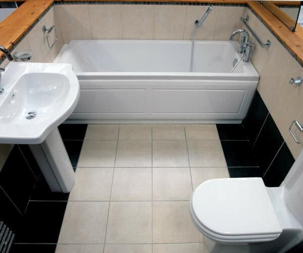 bathroomsuites7