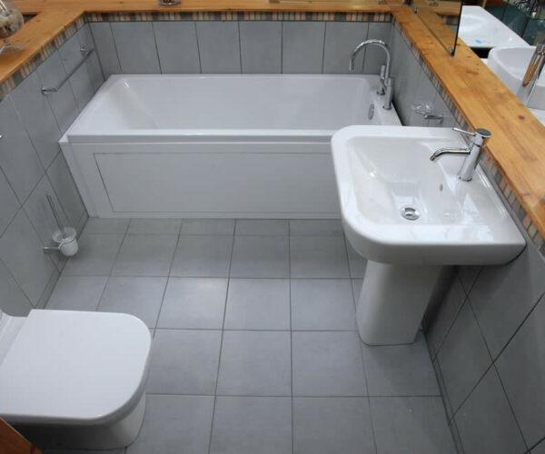 bathroomsuites8