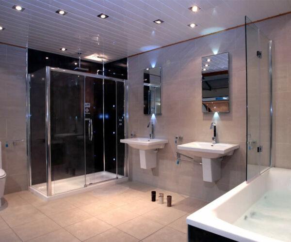 bathroomsuites9