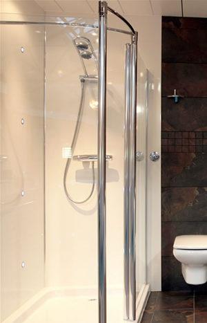 shower10