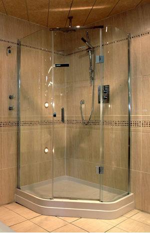 shower14a